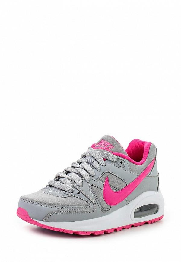 Кроссовки Nike (Найк) 844349-061