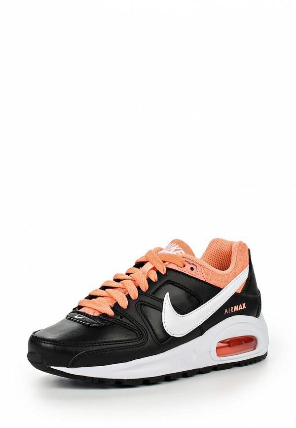 Кроссовки Nike AIR MAX COMMAND FLEX LTR GS