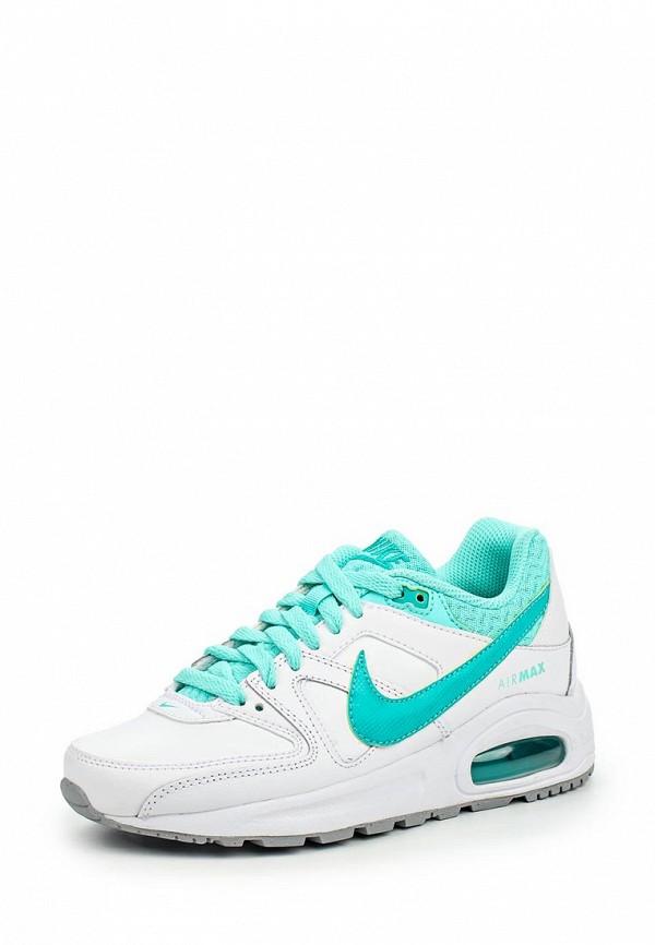 Кроссовки Nike (Найк) 844355-133