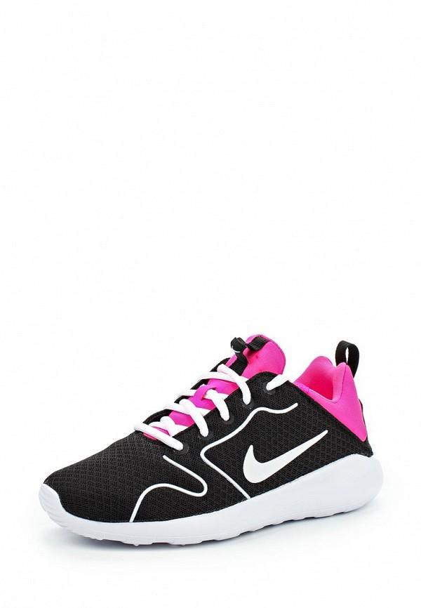 Кроссовки Nike (Найк) 844668-001