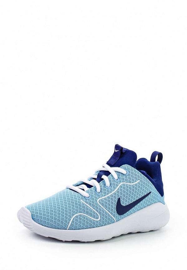 Кроссовки Nike (Найк) 844668-400