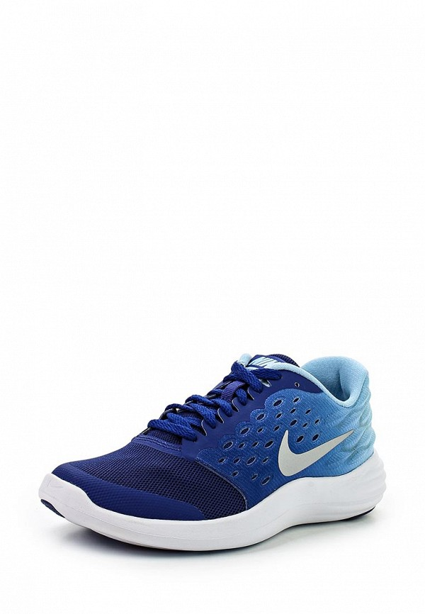 Кроссовки Nike (Найк) 844974-400