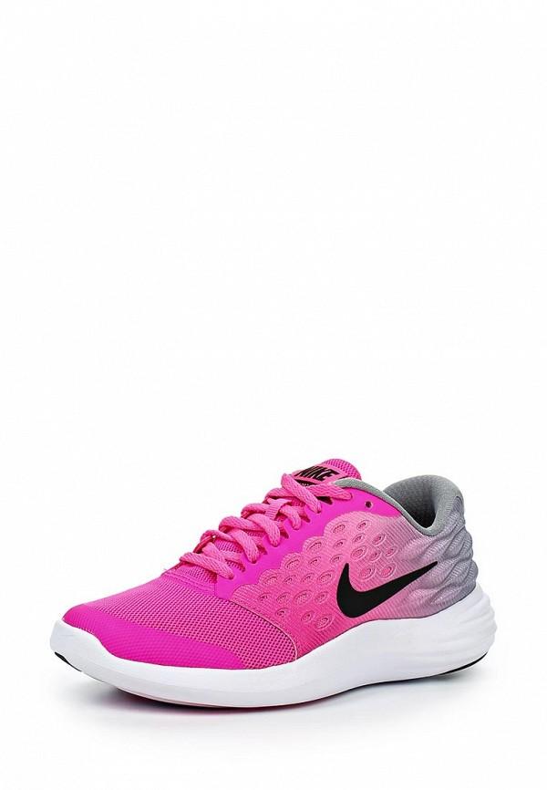 Кроссовки Nike (Найк) 844974-600