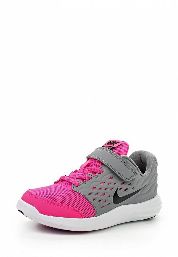 Кроссовки Nike (Найк) 844976-600