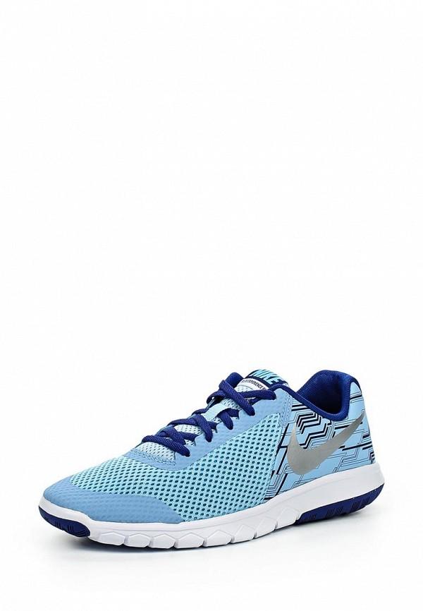 Кроссовки Nike (Найк) 844988-400