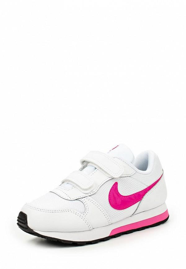 Кроссовки Nike (Найк) 807328-106