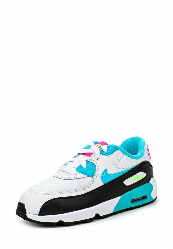 Кроссовки Nike (Найк) 833342-104