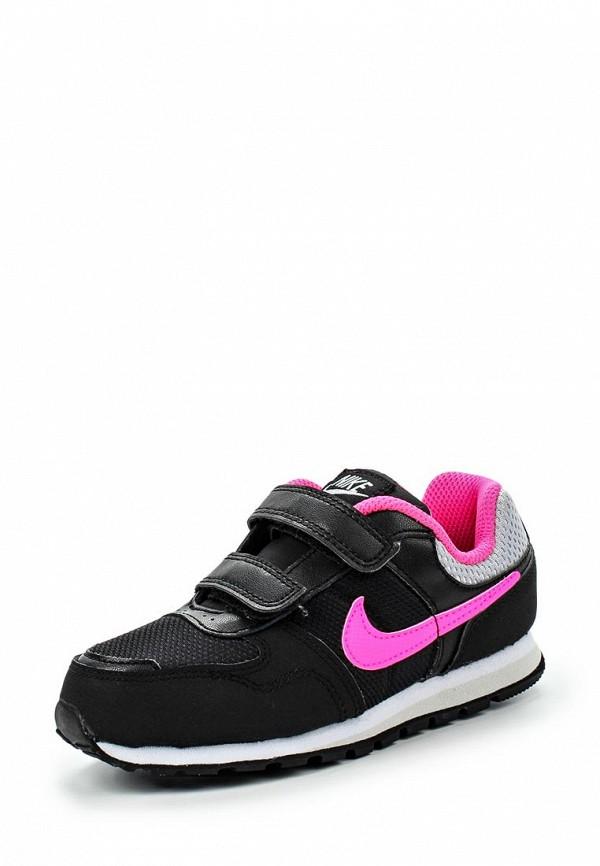 Кроссовки Nike (Найк) 652968-061