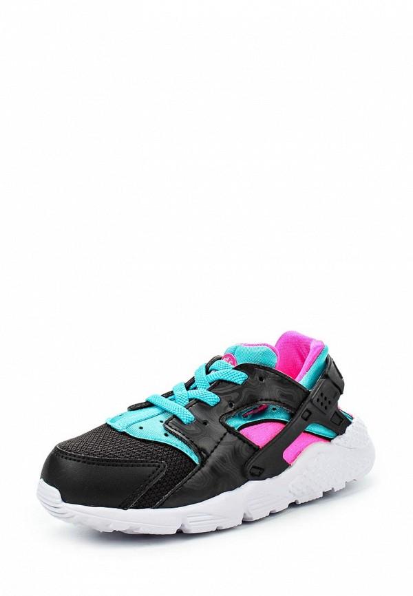 Кроссовки Nike NIKE HUARACHE RUN (TD)
