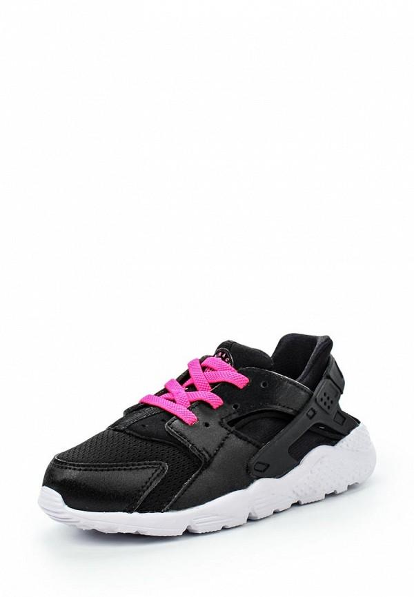 Кроссовки Nike (Найк) 704952-007