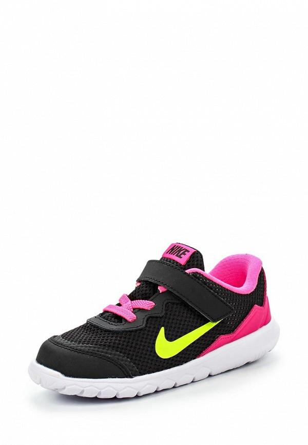 Кроссовки Nike (Найк) 749821-007