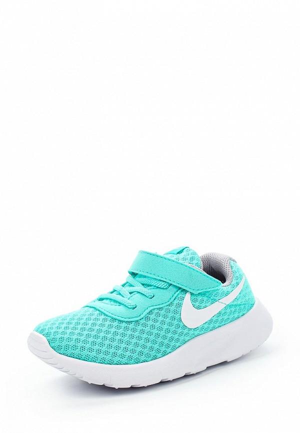 Кроссовки Nike (Найк) 818386-311