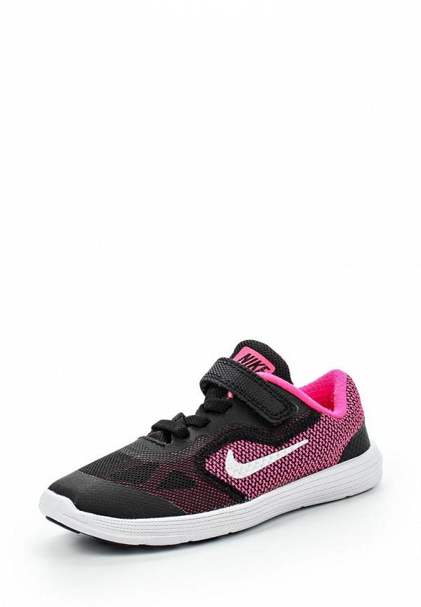 Кроссовки Nike (Найк) 819418-001
