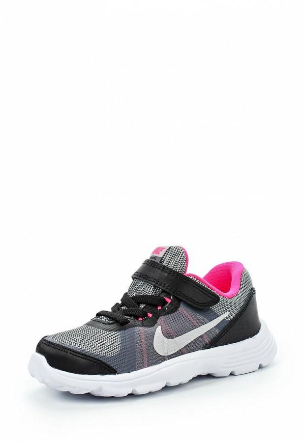 Кроссовки Nike (Найк) 820320-001