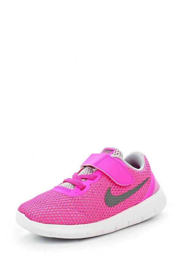 Кроссовки Nike (Найк) 834042-600