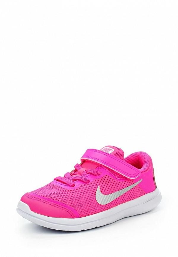Кроссовки Nike (Найк) 834285-600