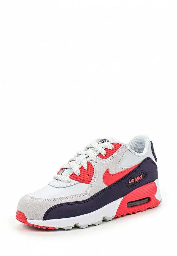 Кроссовки Nike (Найк) 833377-005