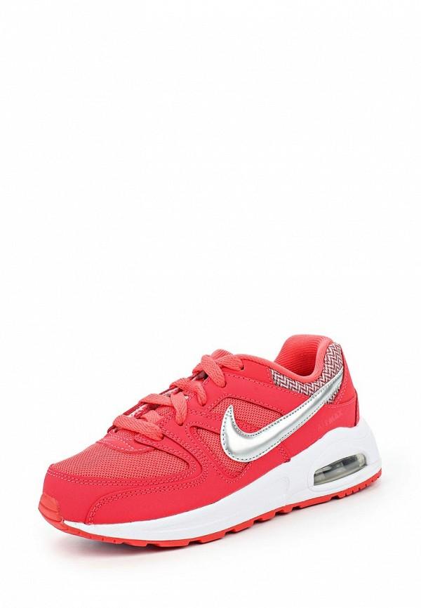 Кроссовки Nike (Найк) 844350-801
