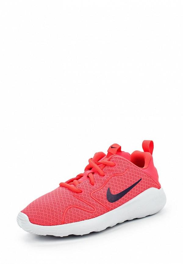 Кроссовки Nike (Найк) 844669-801