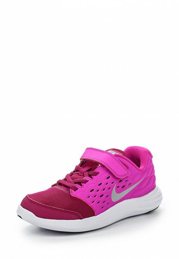 Кроссовки Nike (Найк) 844976-500