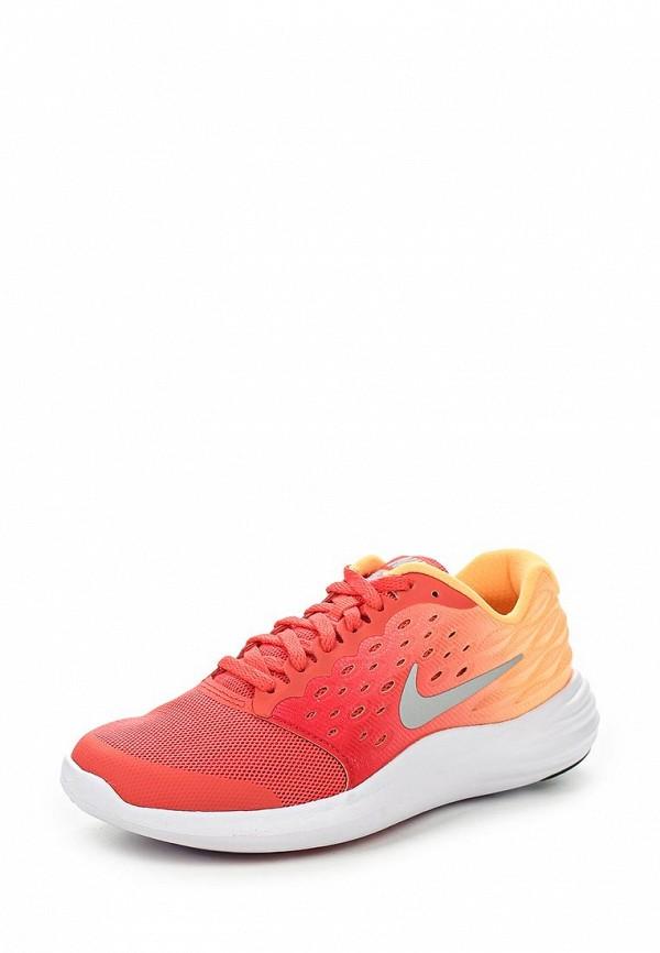 Кроссовки Nike (Найк) 844974-800