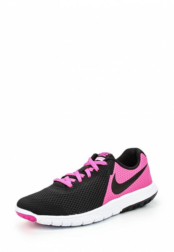 Кроссовки Nike (Найк) 844991-600