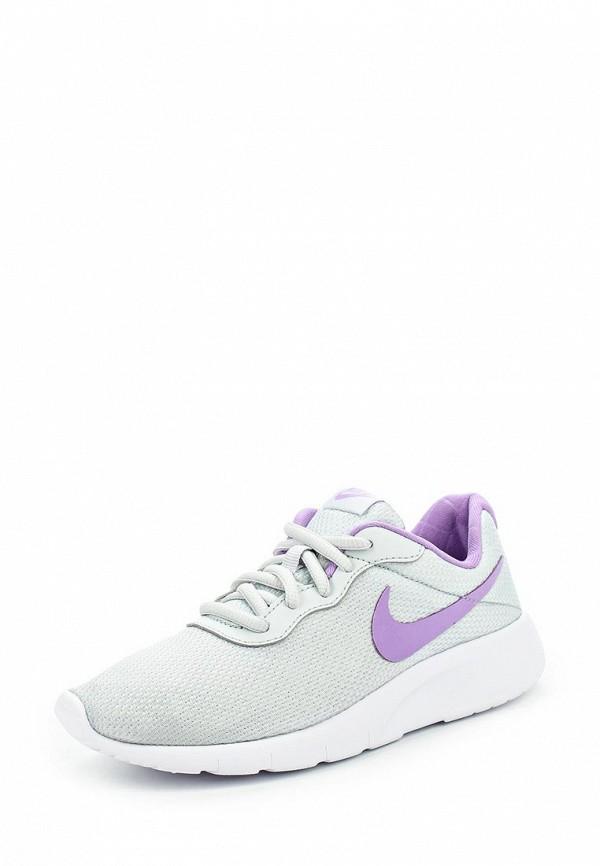 Кроссовки Nike (Найк) 859617-002