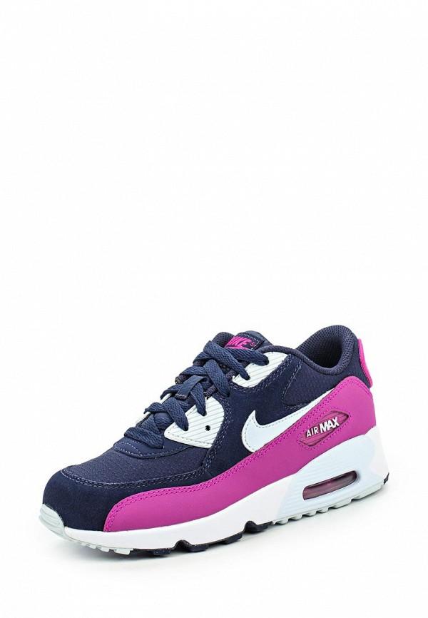 Кроссовки Nike (Найк) 833341-402