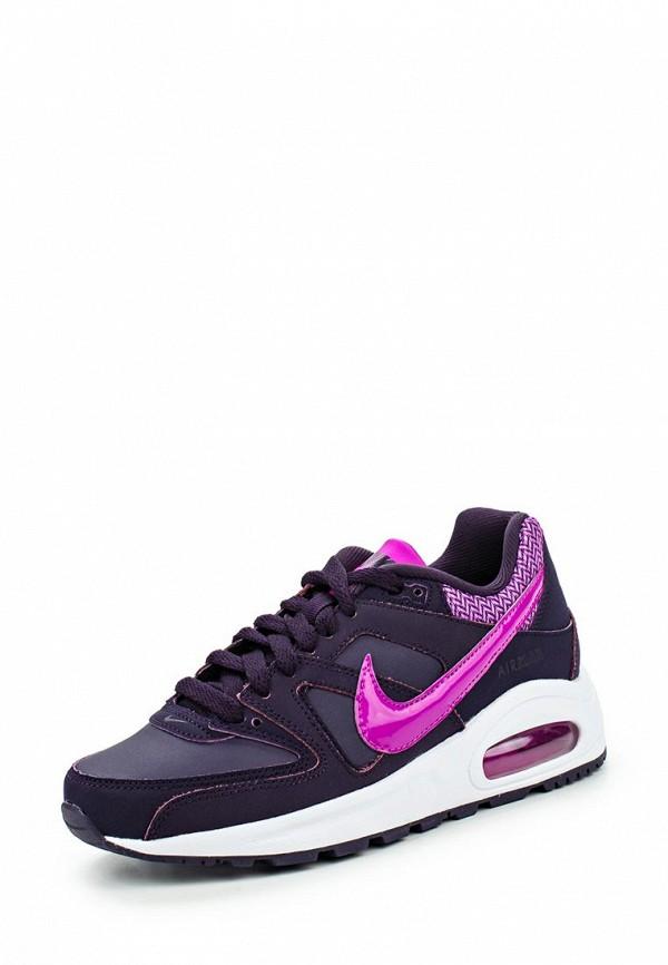Кроссовки Nike (Найк) 844355-551