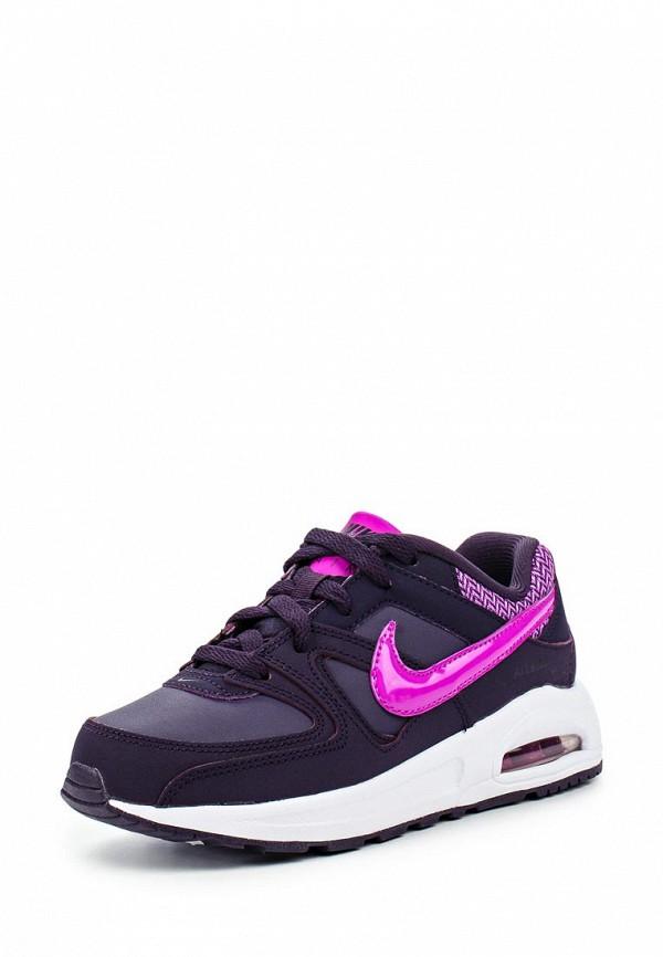 Кроссовки Nike (Найк) 844356-551