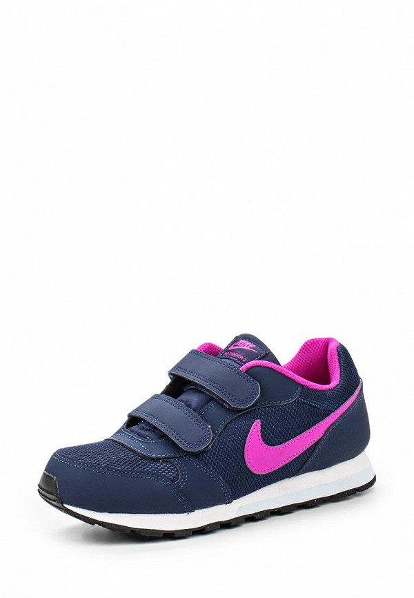 Кроссовки Nike (Найк) 807320-401