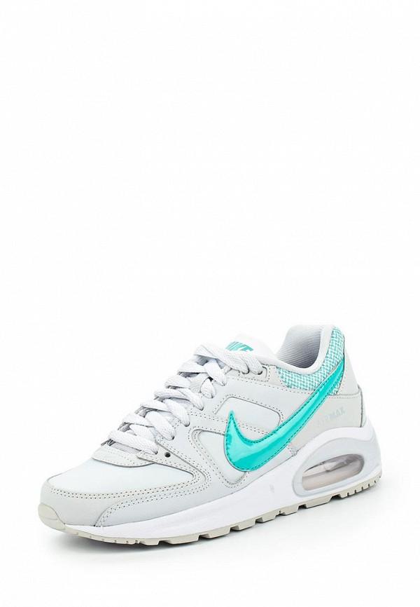 Кроссовки Nike (Найк) 844355-031