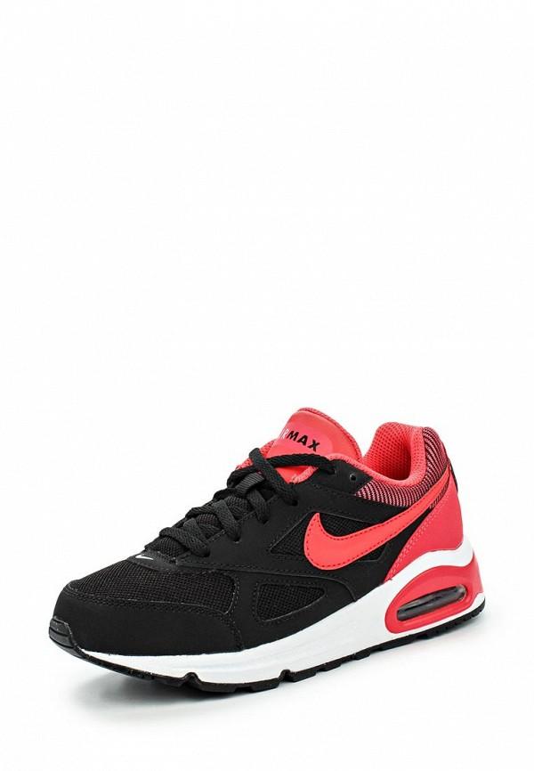 Кроссовки Nike (Найк) 580371-080
