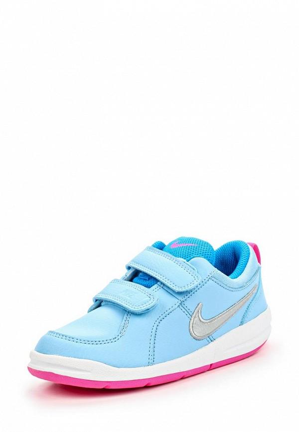 Кроссовки Nike (Найк) 454478-405