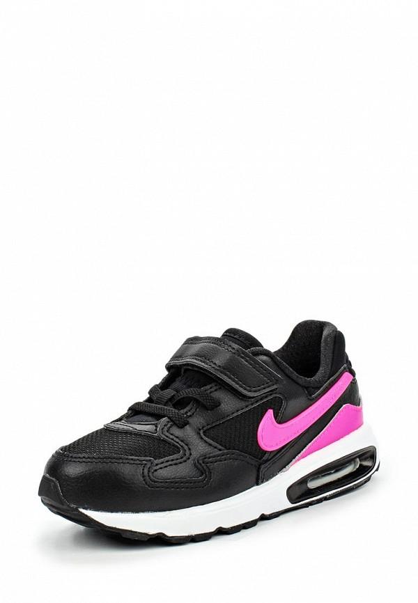 Кроссовки Nike (Найк) 653822-008