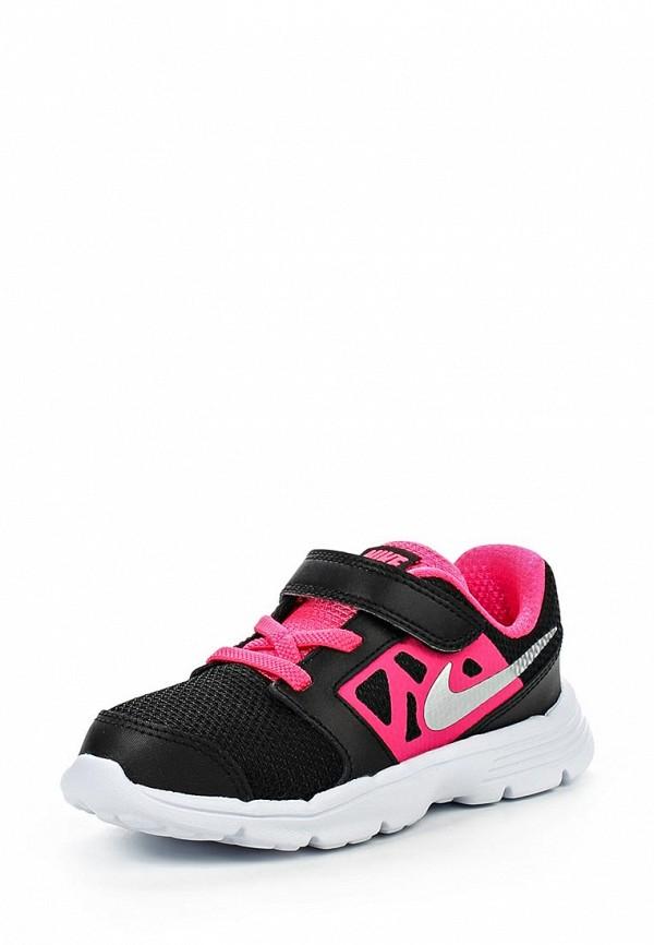 Кроссовки Nike (Найк) 685164-001