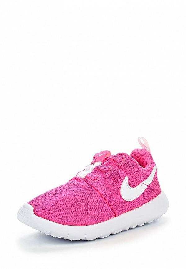 Кроссовки Nike (Найк) 749425-611