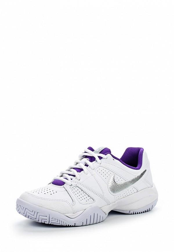 Кроссовки Nike (Найк) 488327-115