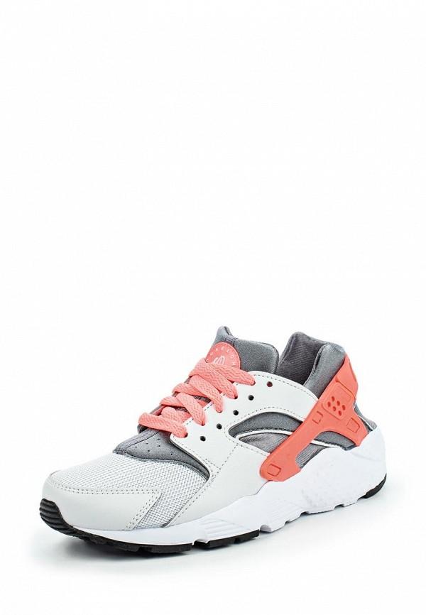 Кроссовки Nike (Найк) 654280-010