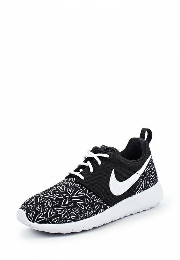 Кроссовки Nike (Найк) 677784-005
