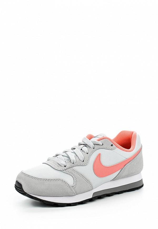 Кроссовки Nike (Найк) 807319-007