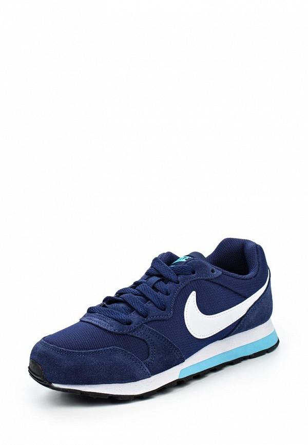Кроссовки Nike (Найк) 807319-403