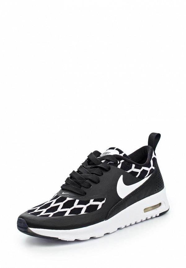Кроссовки Nike (Найк) 820244-005