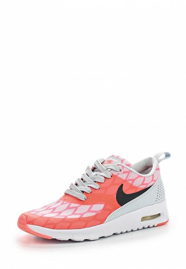 Кроссовки Nike (Найк) 820244-006