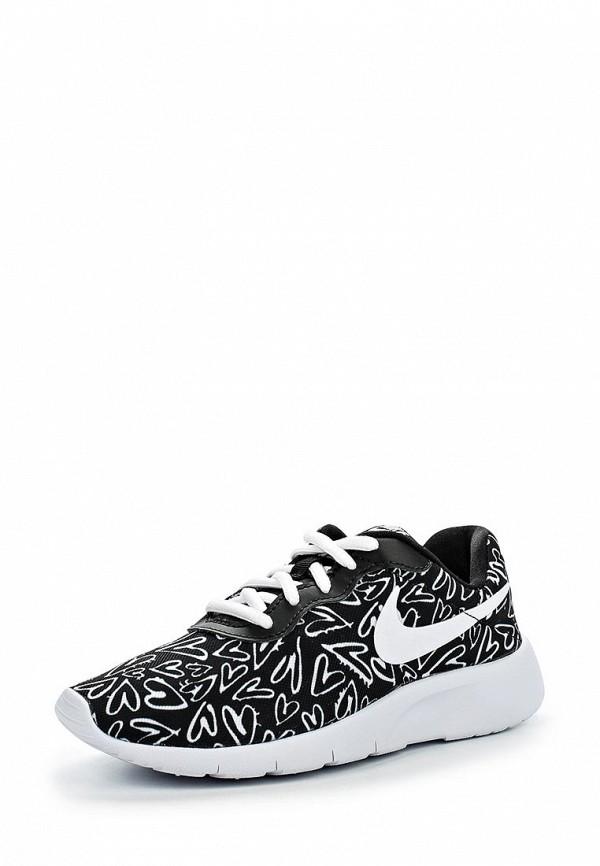 Кроссовки Nike (Найк) 833668-003