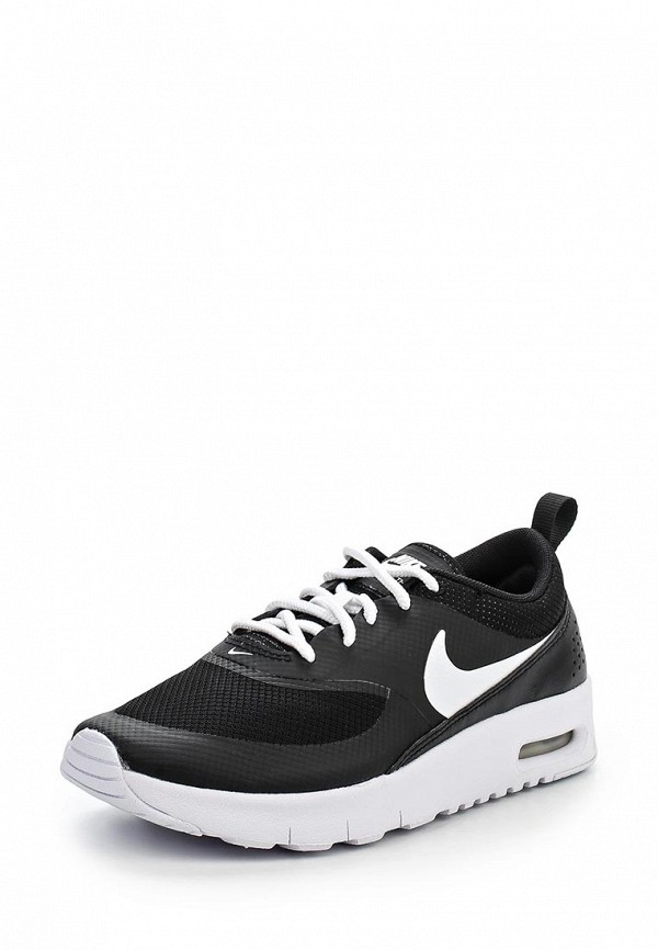 Кроссовки Nike (Найк) 843746-006