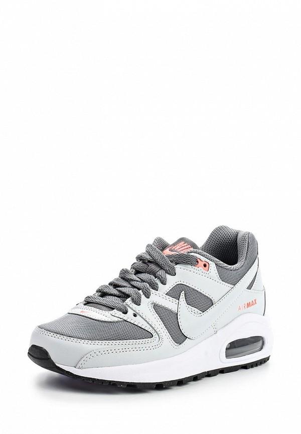 Кроссовки Nike (Найк) 844349-001