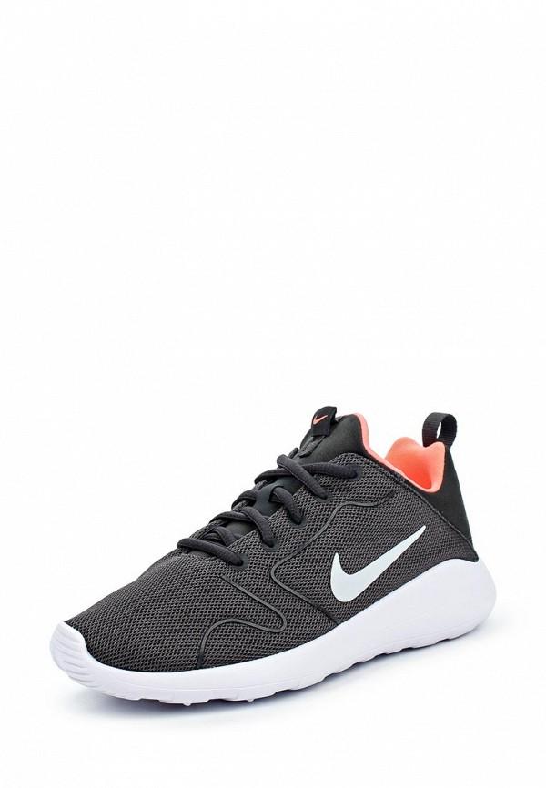 Кроссовки Nike (Найк) 844668-003