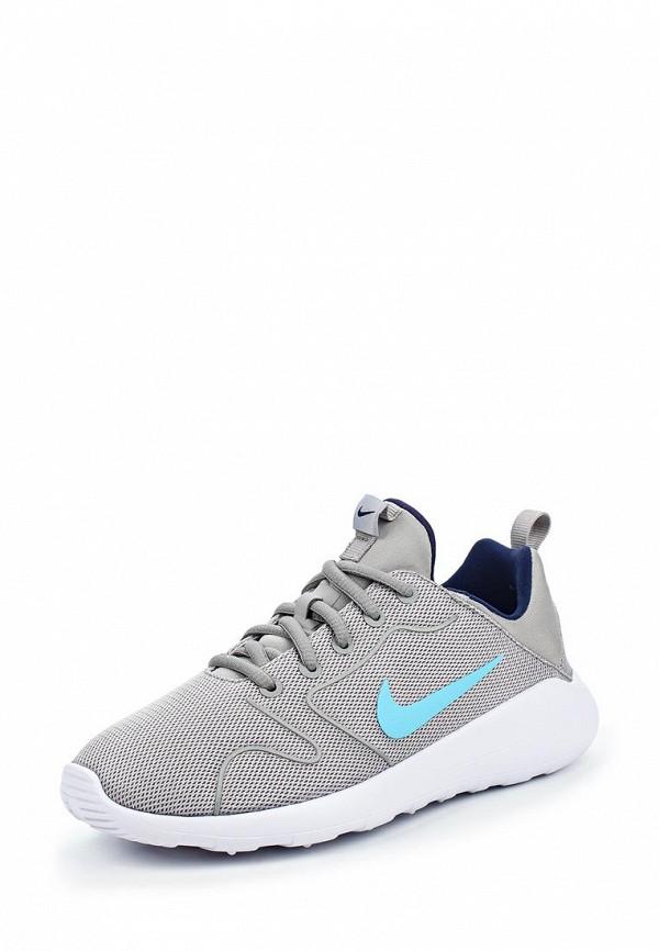 Кроссовки Nike (Найк) 844668-004