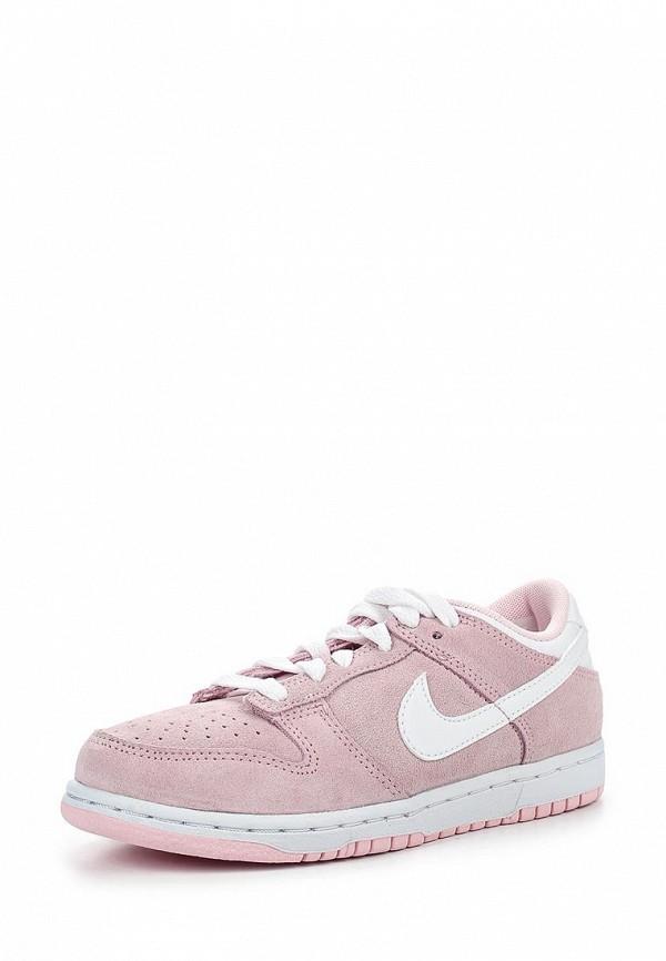 Кеды Nike (Найк) 309604-604